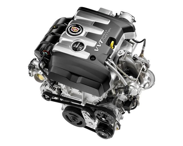 2021-Cadillac-XT5-turbo