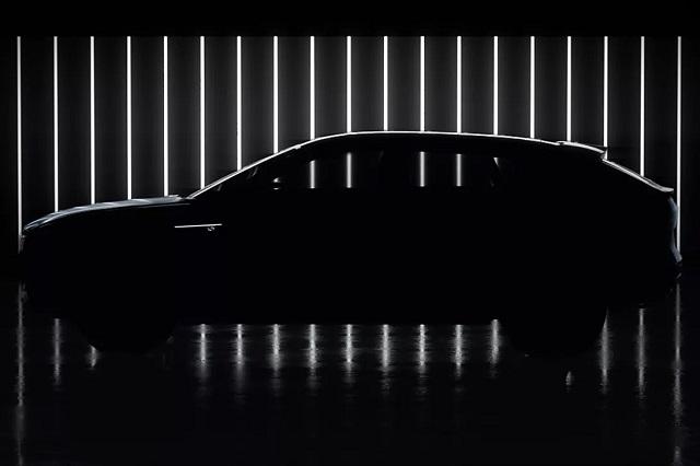 2021 Cadillac XT7
