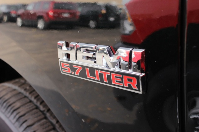 2022 Jeep Wagoneer 5.7 hemi