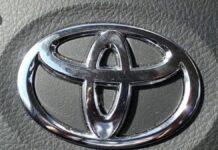 2022 Toyota 4Runner trd pro