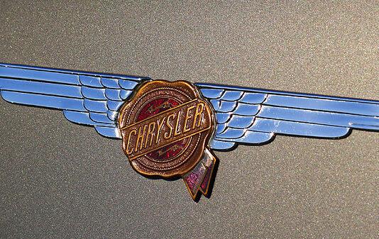 2021 Chrysler Aspen price