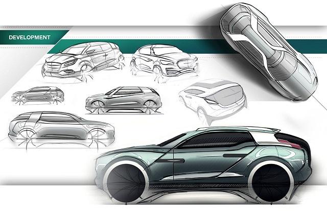 2021 Chrysler Aspen release date