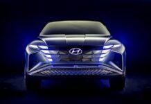 2022 Hyundai Tucson n