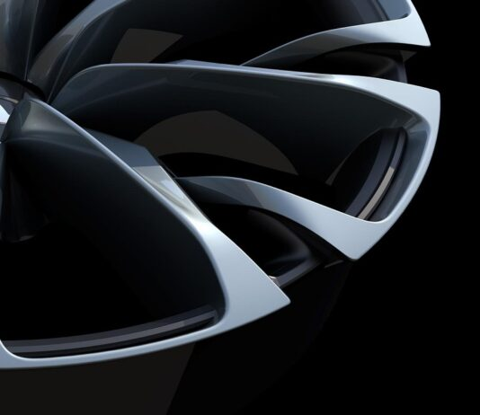2022 Infiniti QX80 price
