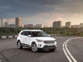 2022 Hyundai Creta price
