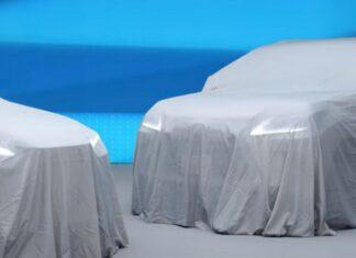 2023 Lexus gx 460 release date