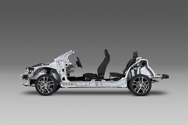 2023 Mazda CX-7 tnga